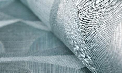 tapet oculaire,tapet fibre naturale cluj,tapet sisal ,tapet cu geometrie cu cercuri gri cluj.jpg