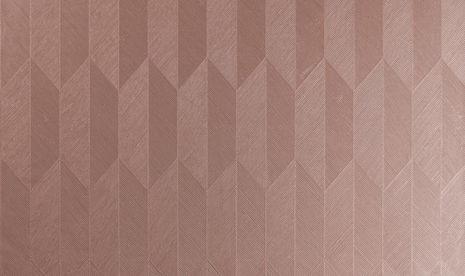 Tapet Focus cluj,tapet cu romburi, tapet stil modern cluj, tapet cu efect 3d cluj,design modern tapet cluj,tapet roz ,tapet care se poate spala,tapet de lux, design tapet cluj,magazin tapet cluj.
