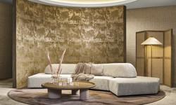 placare perete, design interior cluj, ac