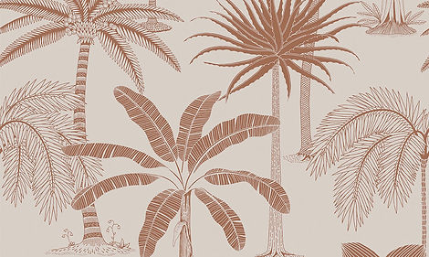 tapet jungle jive cluj,tapet cu desene vegetale cluj, tapet cu vegetatie cluj,tapet cu palmieri,magazin tapet cluj, design cu tapet cluj,tapet stil modern.jpg