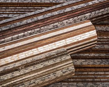 tapet capiz cluj, tapet cu elemente naturale , tapet cu lemn cluj, tapet stil rustic cluj ,tapet cu dungi orizontale.jpg