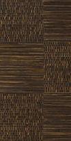Tapet materiale naturale Seraya 9.jpg