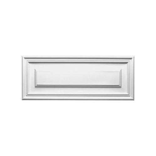 D504 panou decorativ clasic 22 cm H,caseta perete , decor tavan, casetare pereti, profile decorative orac decor cluj