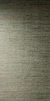 Tapet materiale naturale Seraya 11.jpg