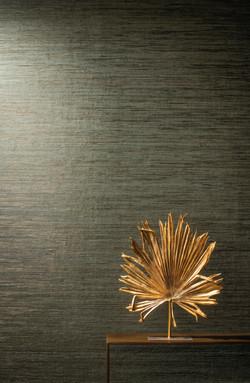 Tapet materiale naturale Seraya 11