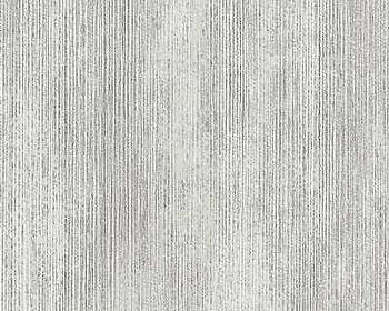 tapet bijou, tapet metalic, tapet argintiu , tapet imitatie de marmura, tapet imitatie de piatra, accent decor cluj, tapet cluj.jpg