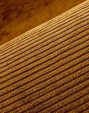 Tapet Textil -colectii.jpg