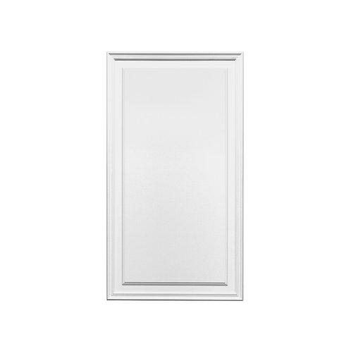 D507,caseta perete duropolimer,profile orac decor cluj,decor pereti cluj