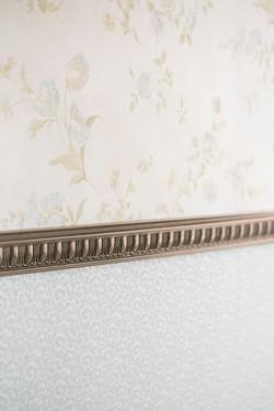 Profil perete clasic14