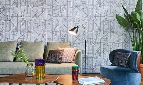 Tapet Tinted Tiles cluj,tapet stil modern,magazin tapet cluj, str.Tipografiei cluj, accent decor cluj,tapet cluj,tapet cu geometrie cluj,tapet cu diferite desene geometrice,tapet cu geometrie cluj,tapet abstract.jpg