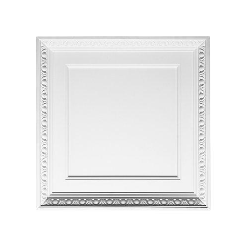 caseta placare tavan cu model , caseta f31 placare tavan, caseta tavan orac decor cluj