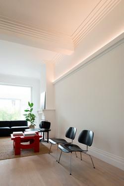 Sacafe Moderne2