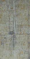 ca33.jpg