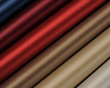 Shalimar,tapet textil.jpg
