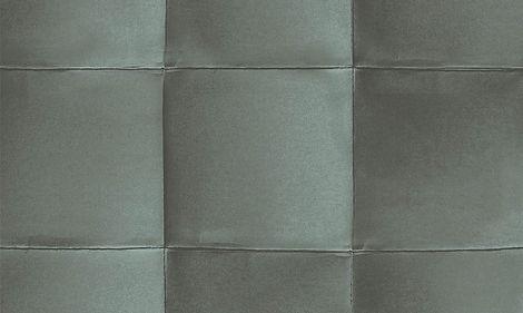 tapet paper craft cluj ,magazin tapet cluj, accent decor cluj, design cu tapet,tapet cu forme geometrice 3d.jpg