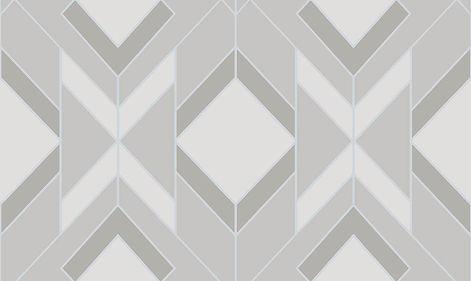 Tapet Tinted Tiles cluj,tapet stil modern,magazin tapet cluj, str.Tipografiei cluj, accent decor cluj,tapet cluj,tapet cu geometrie mica cluj,tapet cu model marunt cluj, tapet cu romburi cluj.jpg