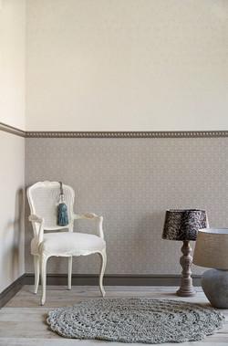 Profil perete clasic9