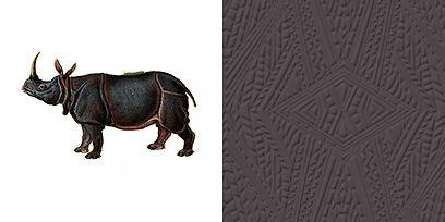 rinocer.jpg