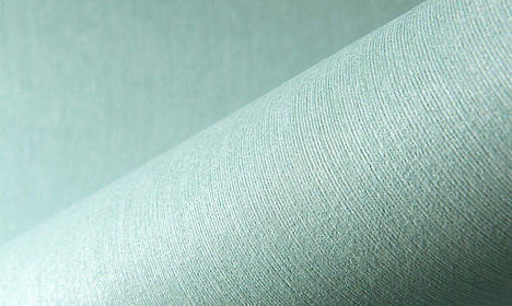Tapet Essentials cluj, tapet nuante mar verde,tapet textil, design interior cu tapet, ,tapet uni, tapet intr-o singura culoare ,design de lux, magazin tapet cluj, tapet multicolor.jpg