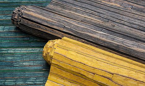tapet aruba cluj, tapet materiale naturale, tapet cu fibre naturale , tapet lemnos, tapet natural, tapet de lux, magazin tapet cluj.jpg