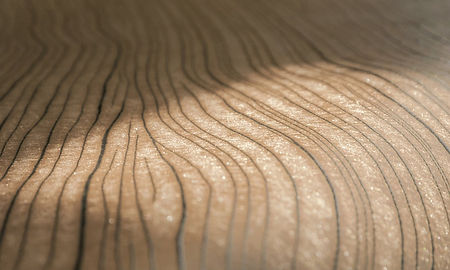 tapet monochrome cluj, tapet in stil modern,tapet cu geometrie,design de lux, design cu tapet cluj, magazin tapet cluj,tapet imitatie de lemn.jpg