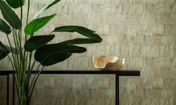Tapet Selva - tema botanica