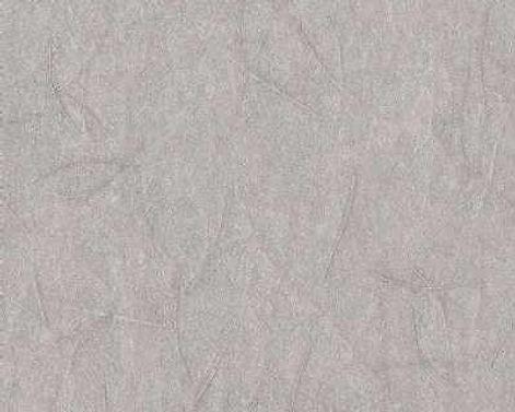 tapet living, tapet birou, tapet dormitor,tapet de lux, tapet natural, tapet din materiale naturale, tapet cu elemente naturale, tapet ecologic, tapet minimalist, tapet modern, tapet cluj, tapet uni,tapet simplu, tapet decorativ,tapet exotic,tapet lucrat manual