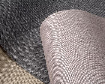 tapet kami -ito cluj, tapet textura de textil, tapet uni, tapet roz , tapet verde,tapet bej,design cu tapet.jpg