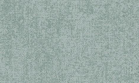 58011.jpg