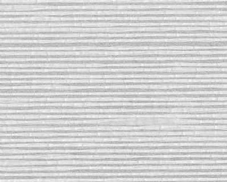 tapet shades of pale cluj, tapet din materiale naturale cluj, tapet textil, tapet din fibre de hartie.jpg