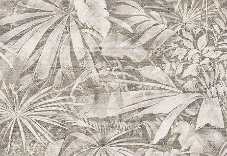 Tapet curiosa cluj,tapet cu model frunze,tapet vegetal cluj, tapet decorativ, tapet cu plante ,tapet cu motive vegetale, magazin tapet cluj, tapet de lux, decor cu tapet,pereti cu tapet,design cu tapet.jpg
