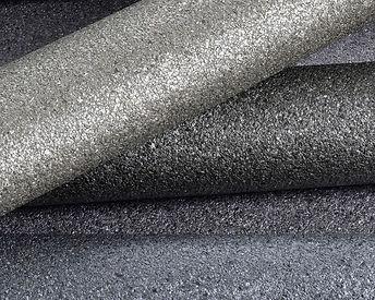 tapet minerals cluj, tapet cu mica gri, tapet cu mica alb, tapet cu mica negru, tapet cu mica auriu .jp