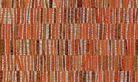tapet artisan cluj, tapet cu iuta, tapet cu fibre naturale,tapet rosu, tapet verde, tapet galben, tapet albastru.jpg