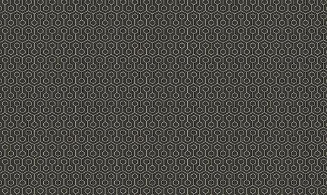 Tapet Tinted Tiles cluj,tapet stil modern,magazin tapet cluj, str.Tipografiei cluj, accent decor cluj,tapet cluj,tapet cu geometrie mica cluj,tapet cu model marunt cluj.jpg