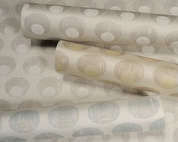 Tapet Shalimar, tapet textil, tapet cu buline, tapet cluj, tapet de lux, tapet cu buline colorate ,tapet la metru.jpg