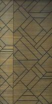 Tapet materiale naturale Seraya 2.jpg