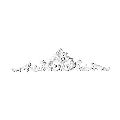 ornament decorativ stil baroc,ancadrament stil baroc cluj, profile orac decor cluj,ancadramente pereti,decor pereti cluj