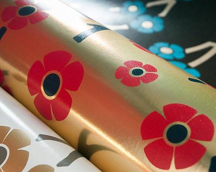 Tapet Flavor Paper, Tapet de Lux Cluj , foto tapet cluj, tapet serigrafic cluj