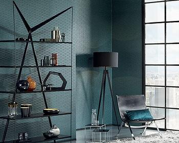 tapet graphite, tapet cu mica cluj, tapet cu model in opt-uri, tapet in stil minimalist, design interior club, design interior cu tapet.jpg