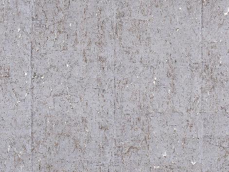 tapet khatam cluj, tapet stil modern cluj, tapet cu pluta cluj, tapet colorat  cu fundal auriu , magazin tapet cluj,design interior stil modern, design interior cu tapet , case de lux.jpg