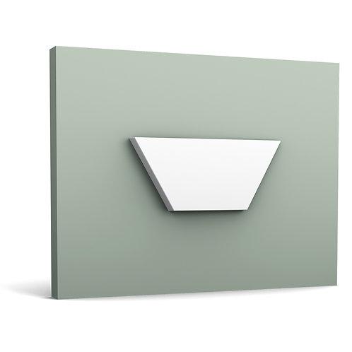 w101 panou decorativ 3d forma trapez,panou decorativ 3d cluj,panou decorativ,decor 3d cluj,decor pereti 3d cluj,orac decor