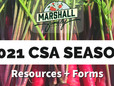CSA Member Resource Mastersheet