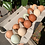 Thumbnail: Heritage Chicken Eggs, Organic