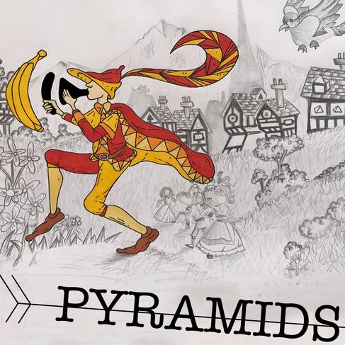Pyramids-1st-EP-Artwork.png