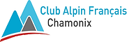logo-CAF-chamonix ok.png