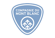 logo compagnie mont blanc.png