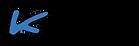 logo-kortel.png