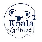 koala grimpe.png
