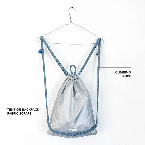 drawstring explained.PNG