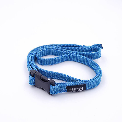 Ceinture SWITCH